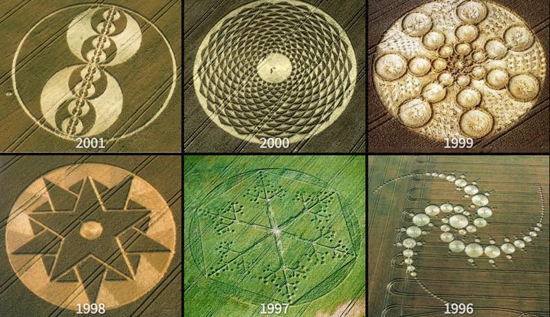 méthodes de création des crop circles... Untitl30