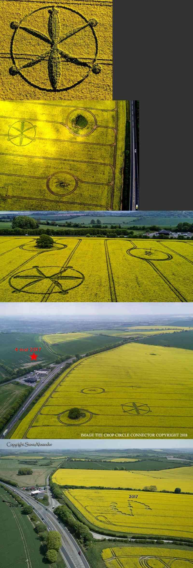 méthodes de création des crop circles... Untitl34