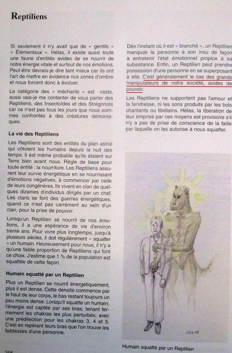 Camouflages extraterrestres Hologrammes.......Vêtements militaires invisibilités  usa ........... - Page 2 Uzruzr10