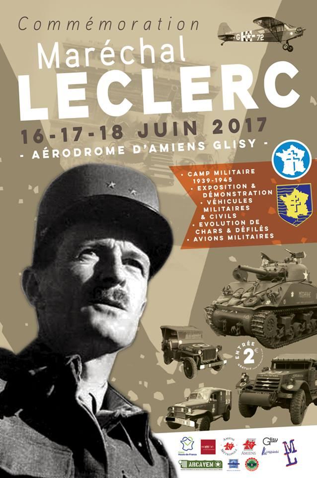 Leclerc 2017 16831110