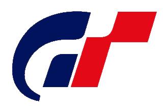 Scuderia Gran Turismo