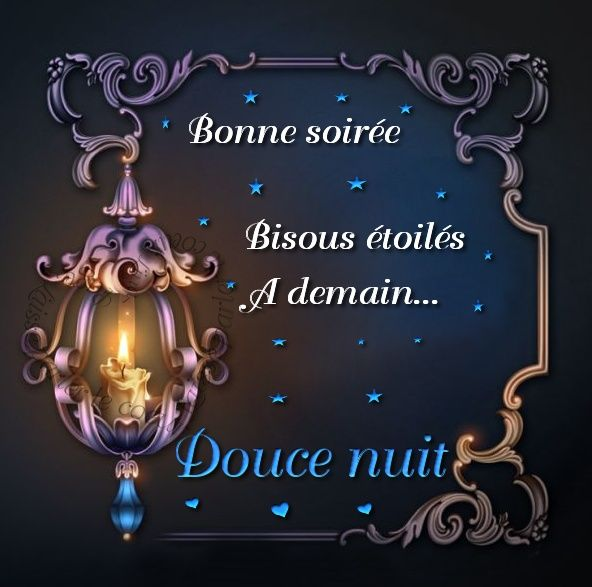 BON MARDI Nuit12