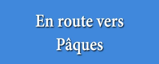 Bon Dimanche des RAMEAUX   Route_10