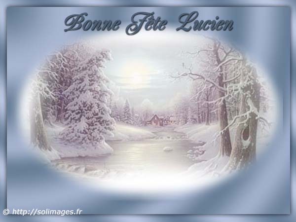 Bon Lundi Saint_10