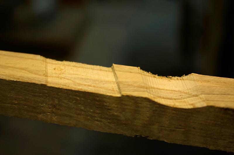 Découverte de la lutherie et fabrication d'une viole de gambe... - Page 3 03_nc910