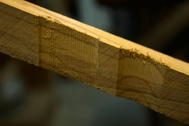 Découverte de la lutherie et fabrication d'une viole de gambe... - Page 3 04_nc910