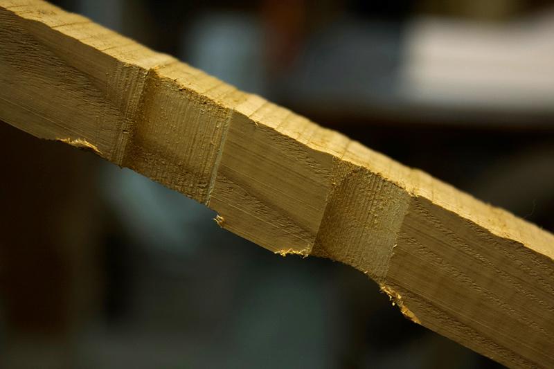 Découverte de la lutherie et fabrication d'une viole de gambe... - Page 3 05_nc110