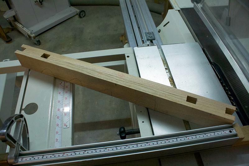 [Fabrication] Une mini mini chariote 05_rai10