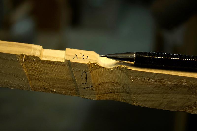 Découverte de la lutherie et fabrication d'une viole de gambe... - Page 3 06_cra10