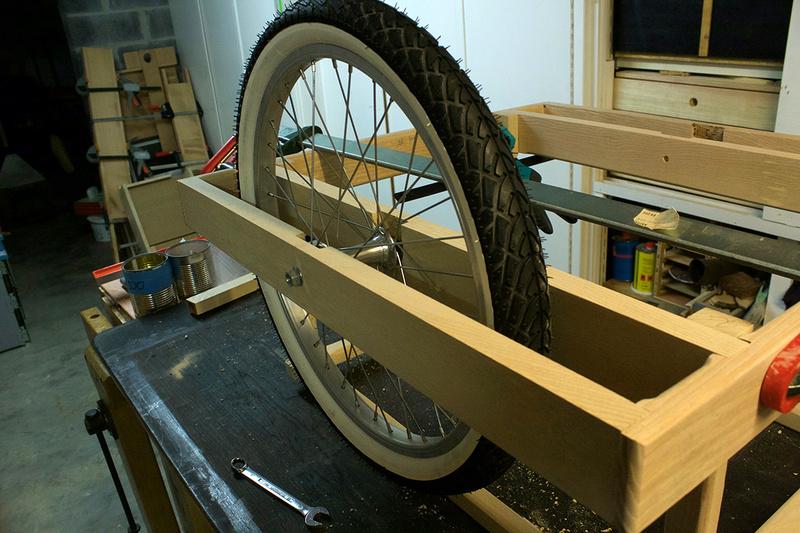 [Fabrication] Une mini mini chariote - Page 2 15_axe10