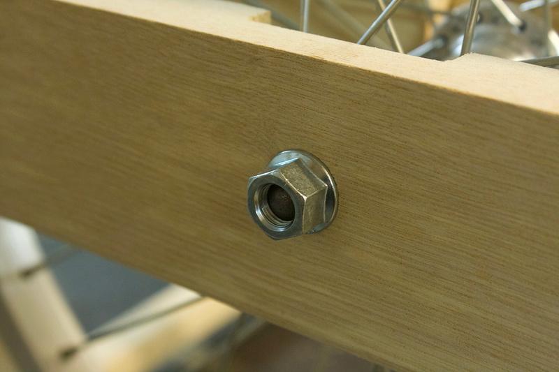 [Fabrication] Une mini mini chariote - Page 2 17_axe10