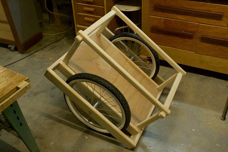 [Fabrication] Une mini mini chariote - Page 2 26_pre10