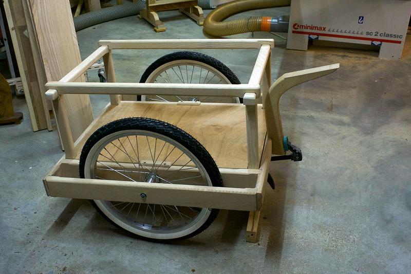[Fabrication] Une mini mini chariote - Page 3 30_ess10