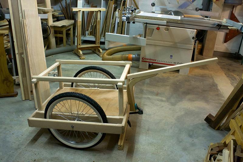[Fabrication] Une mini mini chariote - Page 3 31_ess10