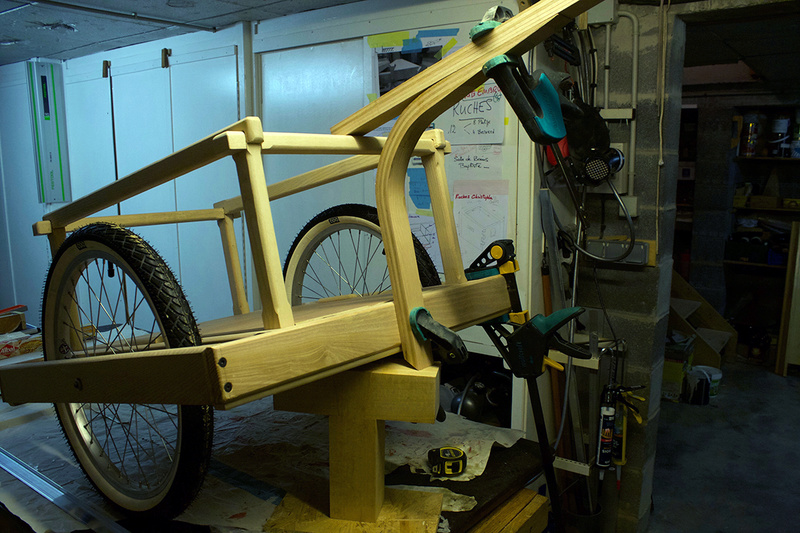 [Fabrication] Une mini mini chariote - Page 3 51_des10