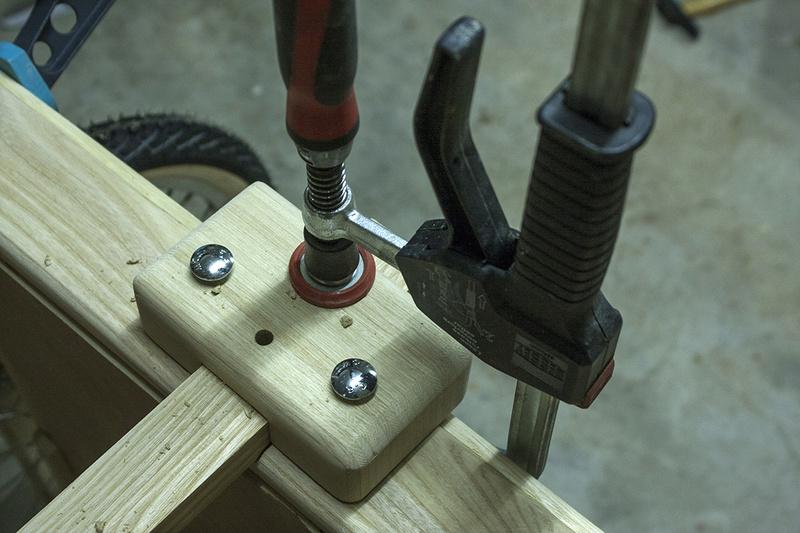 [Fabrication] Une mini mini chariote - Page 3 6710