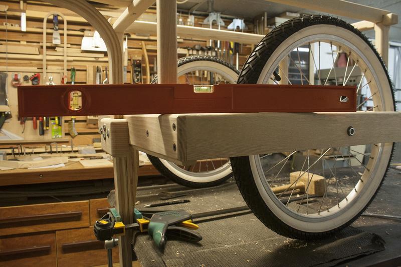 [Fabrication] Une mini mini chariote - Page 3 73-210