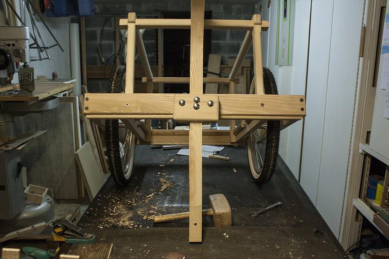 [Fabrication] Une mini mini chariote - Page 3 7310