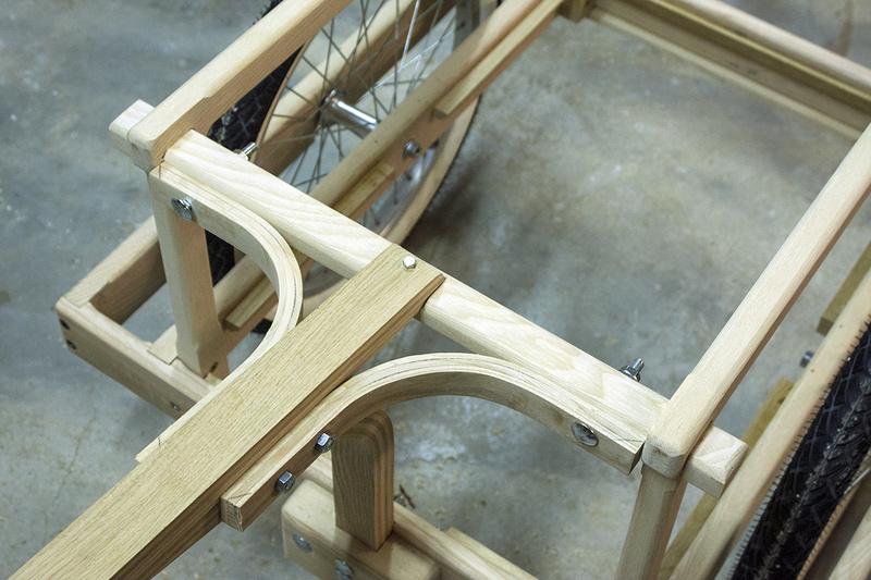 [Fabrication] Une mini mini chariote - Page 3 8210
