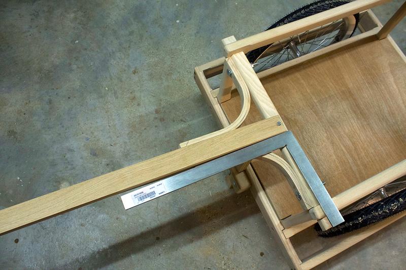 [Fabrication] Une mini mini chariote - Page 4 8410