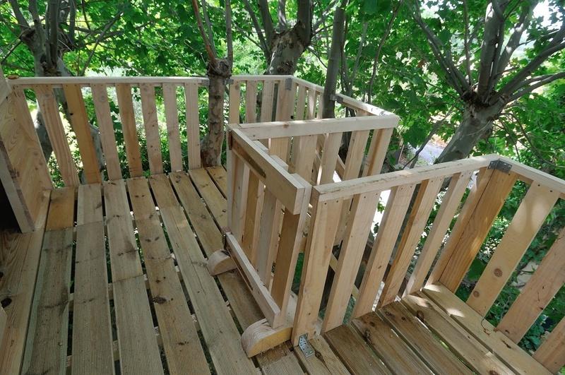 Une cabane dans l'arbre - Page 2 Dsc_6510