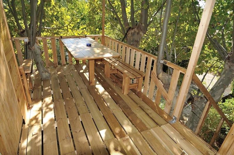 Une cabane dans l'arbre - Page 2 Dsc_7010