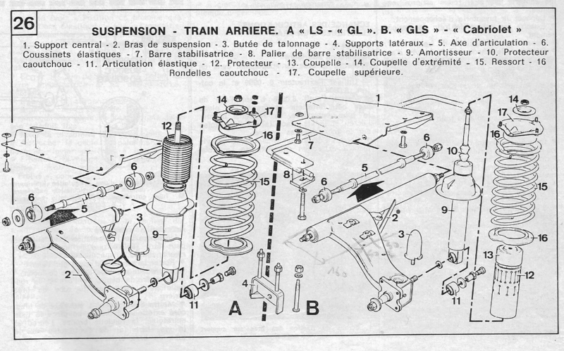 anomalie train arrière Talbot10