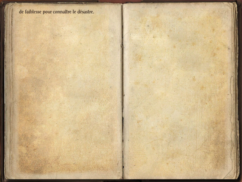 [Cultes khajiits] Rites et hymnes du Crépuscule Screen30