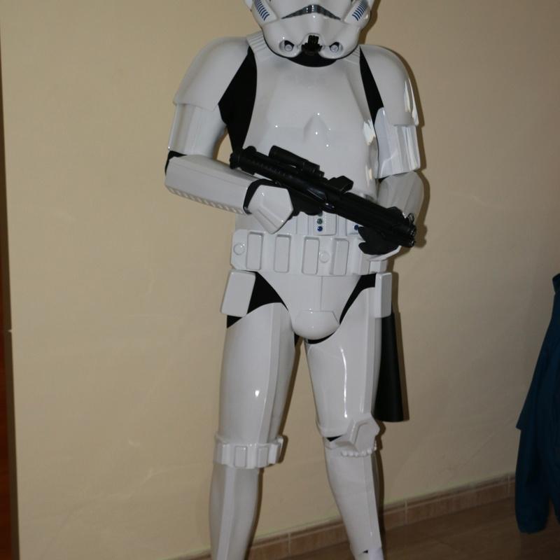 Voldria ser membre - Jedi Img_2010