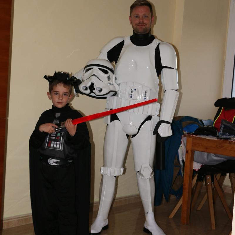 Voldria ser membre - Jedi Img_2011