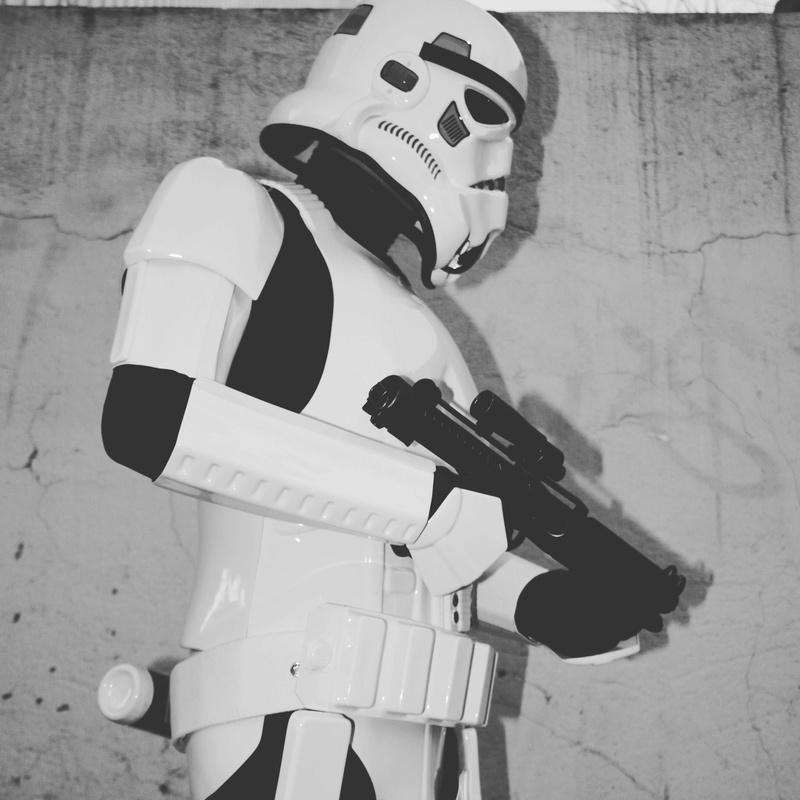 Voldria ser membre - Jedi Img_2012