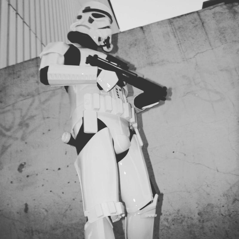 Voldria ser membre - Jedi Img_2013