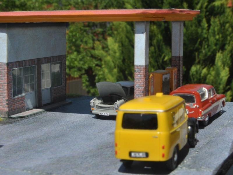 Minol Tankstelle - Seite 4 Dsc_0211