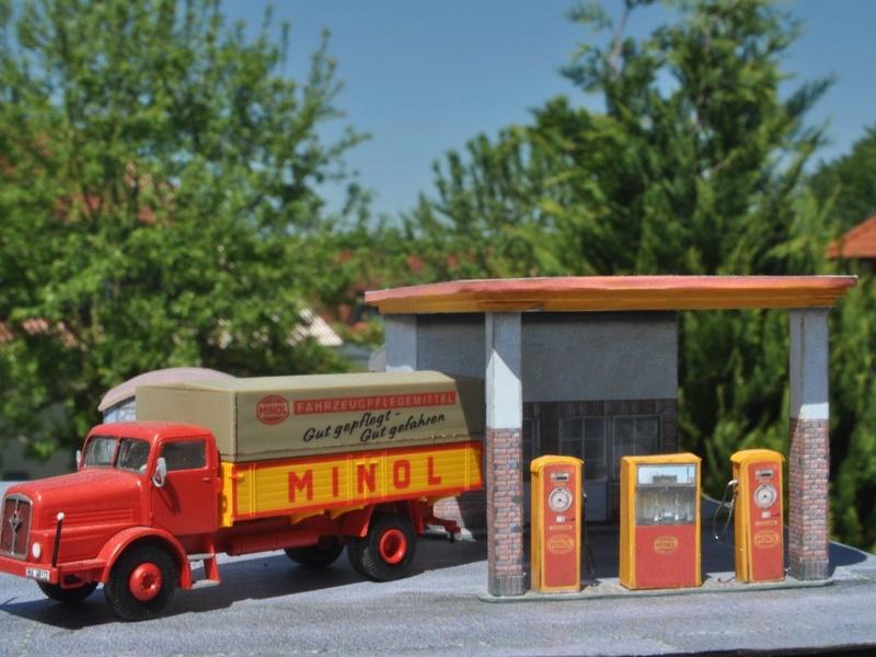 Minol Tankstelle - Seite 4 Dsc_0220