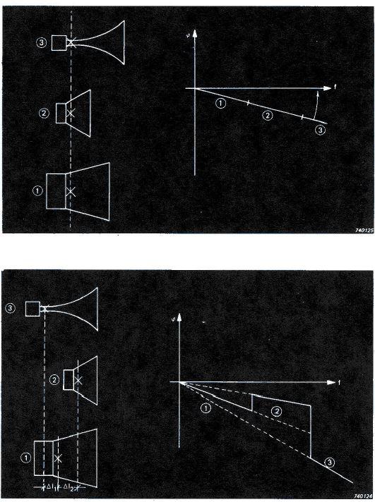 ...................... 2.0 - Page 8 Tg_dri10