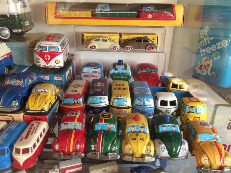 VW anciens  31695710