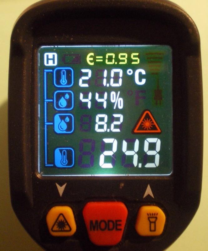 Avis sur mesures de hautes températures Imgp0233