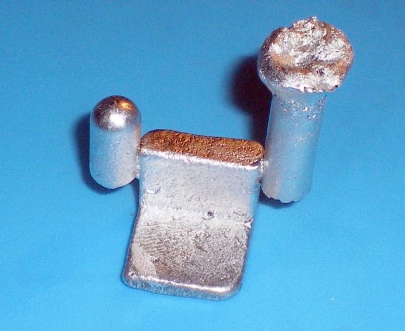 Fabrication d'un petit four pour fonte de l'aluminium - Page 3 Imgp0245