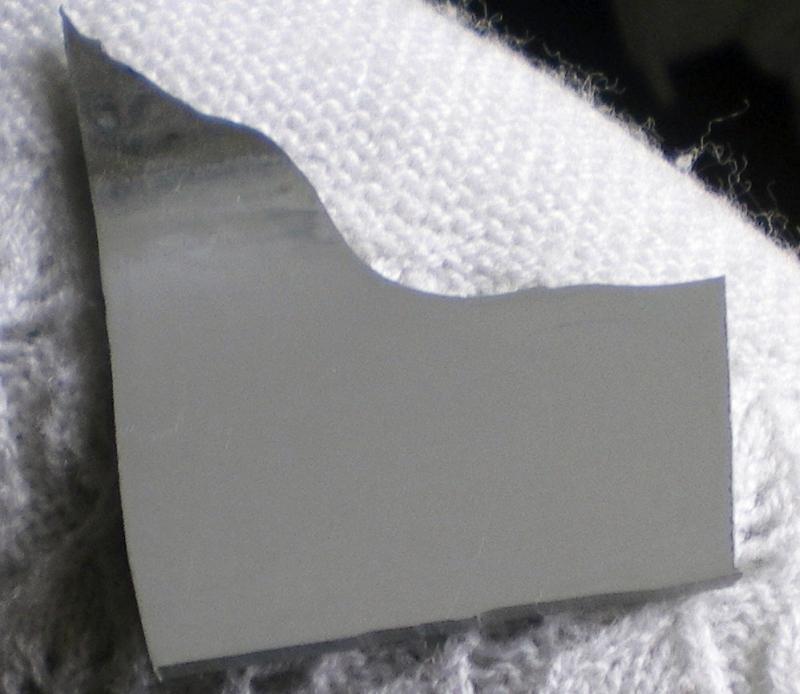 Anodisation de l'aluminium Imgp0310