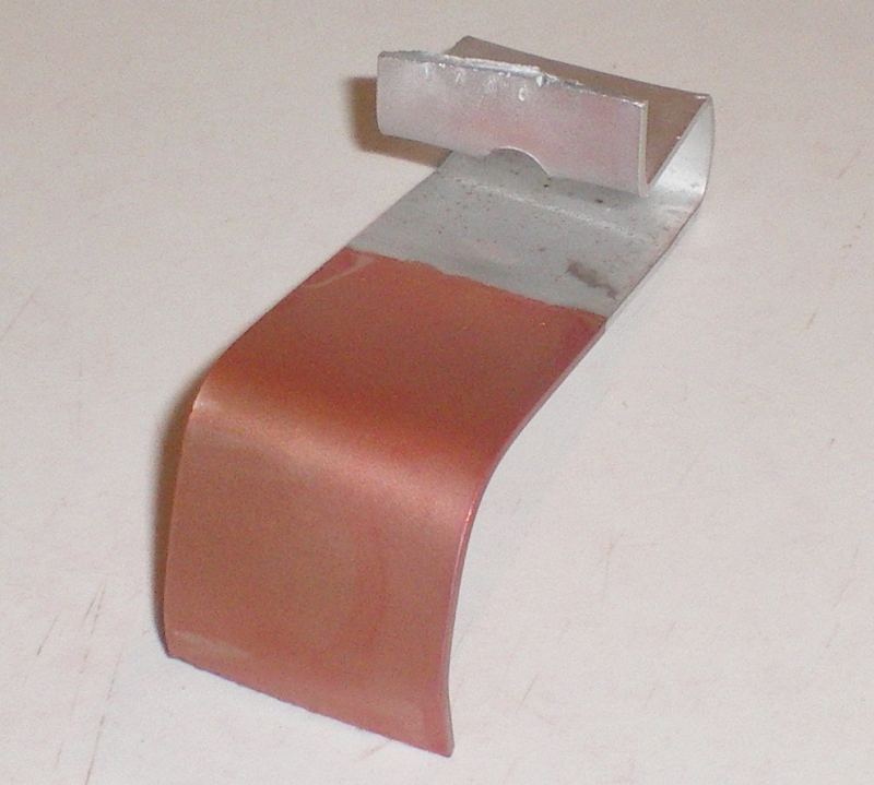 Anodisation de l'aluminium Imgp0312