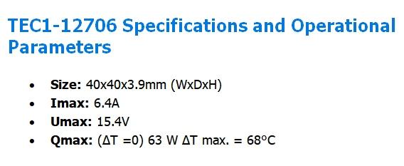 Anodisation de l'aluminium - Page 3 Specif10