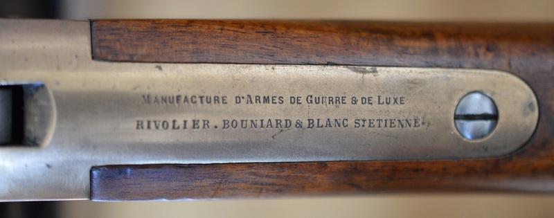 Rolling Block à boîtier bronze français Dsc_0014
