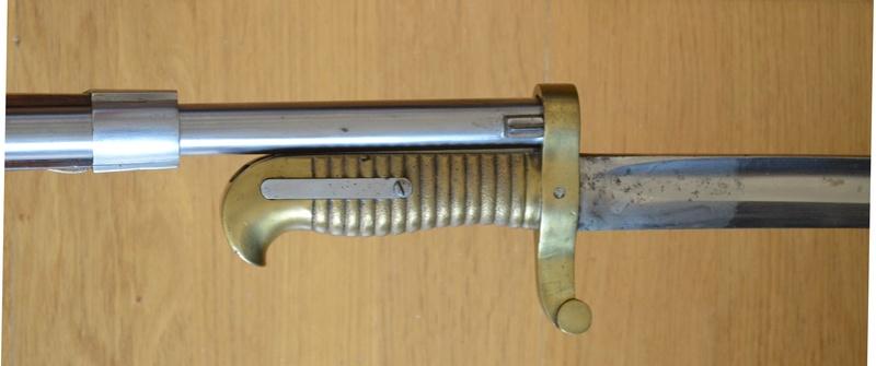 Rolling Block à boîtier bronze français Dsc_0015