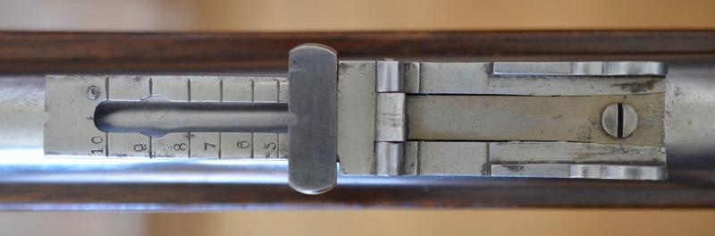 Rolling Block à boîtier bronze français Dsc_0019