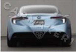 [Présentation] Le design par Lexus 950a_e15