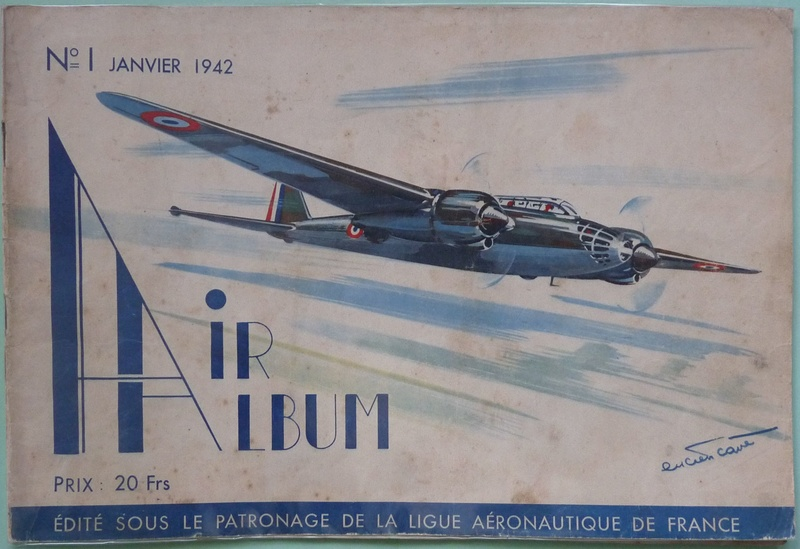 C'était sûrement pas nécessaire...achats JLT-93 - Page 2 Air_al11