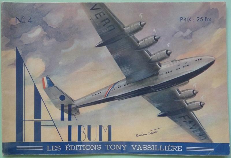 C'était sûrement pas nécessaire...achats JLT-93 - Page 2 Air_al19