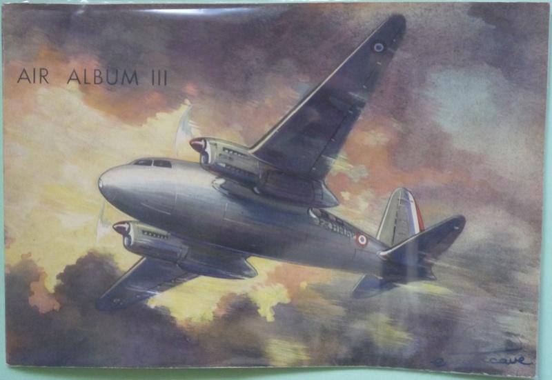C'était sûrement pas nécessaire...achats JLT-93 - Page 2 Air_al22