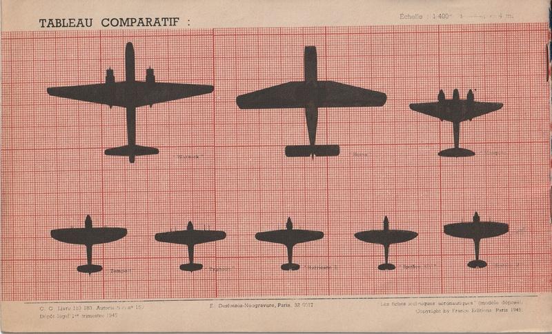 C'était sûrement pas nécessaire...achats JLT-93 - Page 2 Avions11