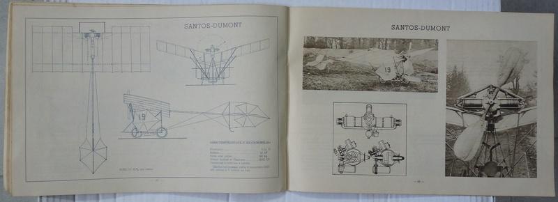 C'était sûrement pas nécessaire...achats JLT-93 - Page 3 P1240112